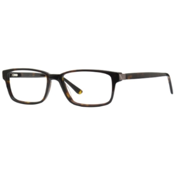 Structure 109 Eyeglasses